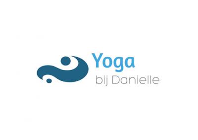 Yoga bij Danielle