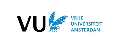 Vrij Universiteit Amstedam