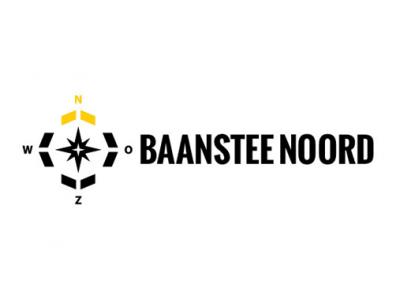 Baanstee Noord