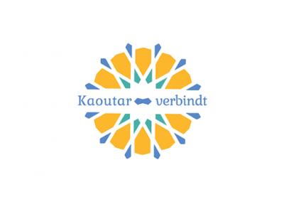 Kaoutar Verbindt